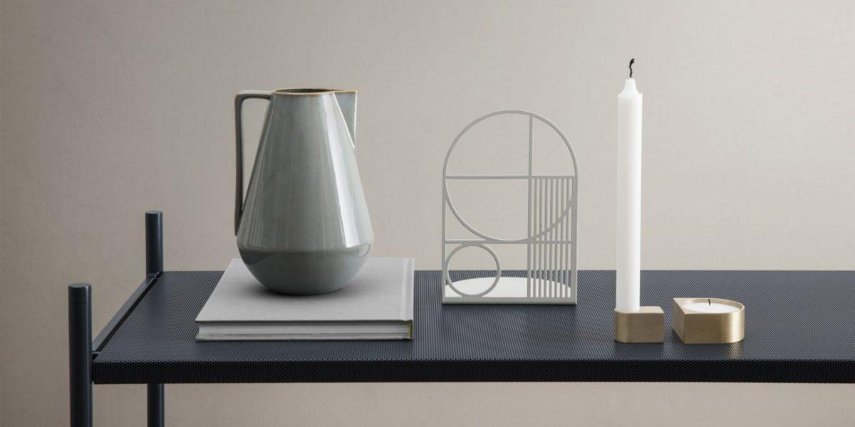 minimalist-slide-11-1300x677